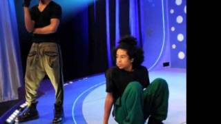 Princeton!! Wants To Be Body 2 Body!!