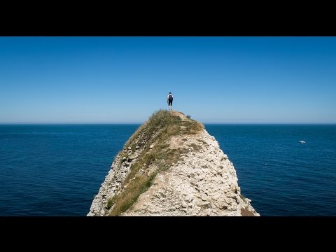 CANON G7X M2 | VIDEO TEST
