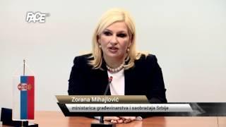 Bosna i Hercegovina i Srbija potpisale vrijedan sporazum