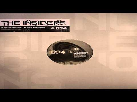 The Insiders - Renaissance