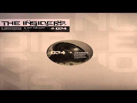 The Insiders - Renaissance