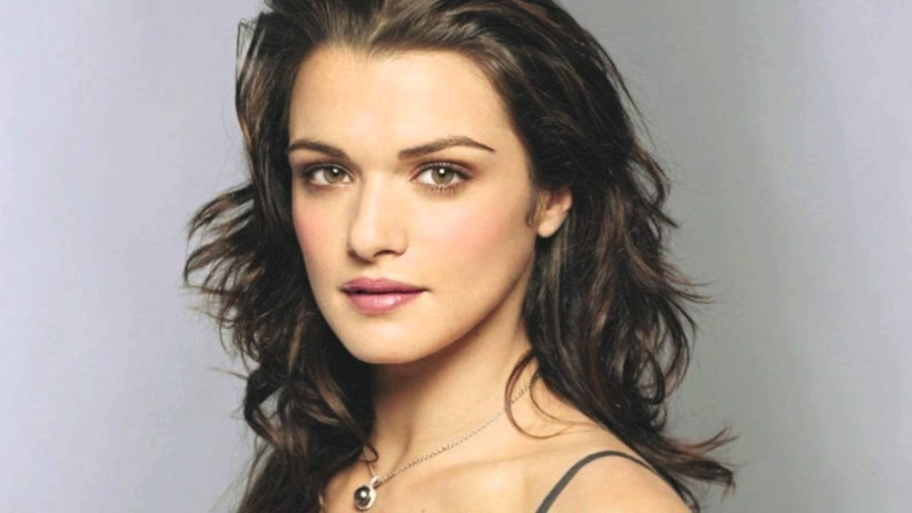 Image result for most beautiful british actresses