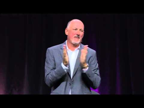 A Memorial Tribute to Dr Wayne Dyer