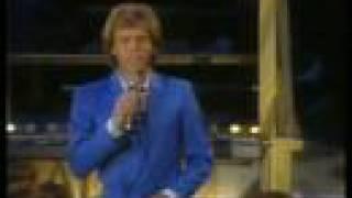 Tony Holiday - Nie mehr allein sein 1979