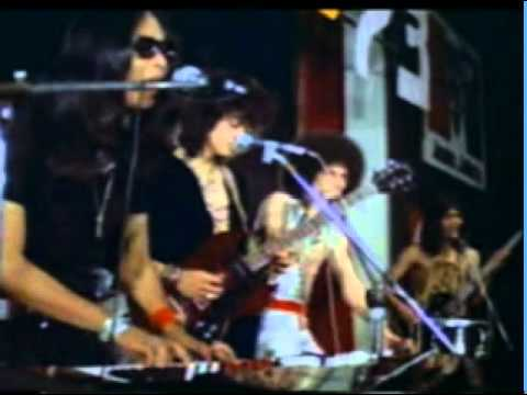 God Bless   Free Ride 1973 1