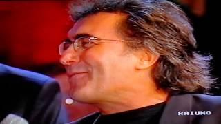 Al Bano & Romina Power - I cingi di balaka/O sole mio