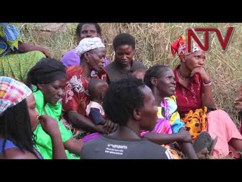 Girl in Nakaseke dies of strange disease, Crimean Congo fever suspected