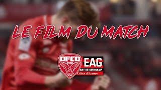 LE FILM DU MATCH #4 DIJON VS GUINGAMP I HD