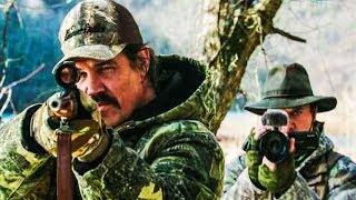 Наследие охотника на белохвостого оленя - 2018 Трейлер (русский язык)