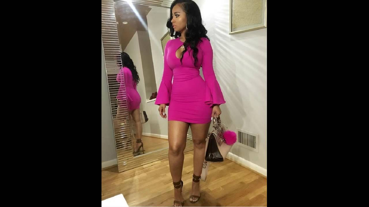 Report Tammy Rivera Pregnant Not Divorcing Waka-pic2253