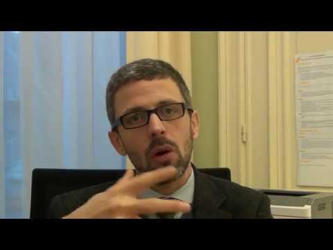 Namur - Smart City Manager