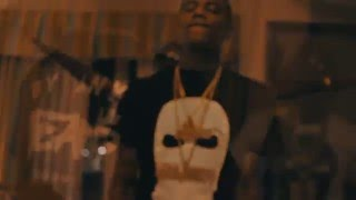Soulja Boy Ft. Calico Jonez - I Got Bricks