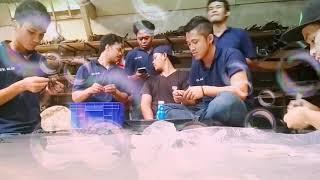 Download Video Nonton bokep masal MP3 3GP MP4