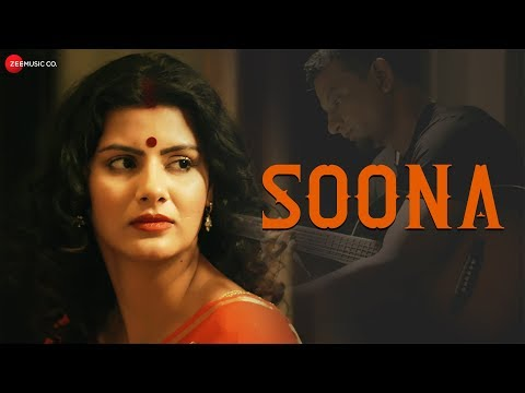 Soona – Chandroday Ghosh Juhi Khan Sandipa Dutta mp3 letöltés