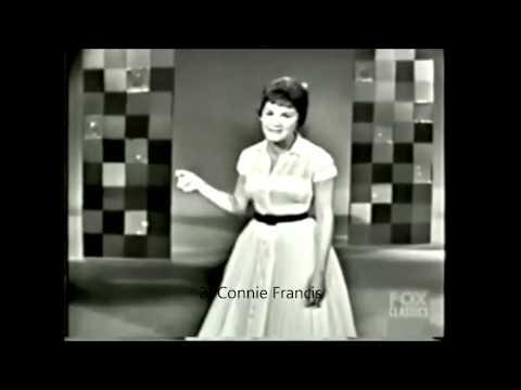 Top 5 Artists of 1960