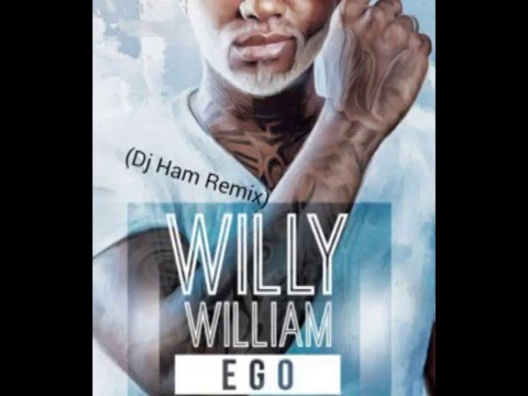Ego ( Willy William Remix ) - Willy William - Скачать бесплатно