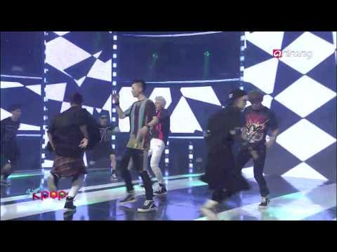 Simply K-Pop Ep77 HISTORY - Tell Me Love / 심플리케이팝, 히스토리