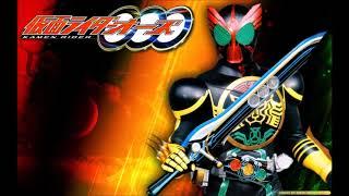 Anything Goes! - Kamen Rider OOO OP - Male Version