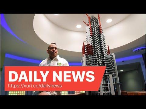 Daily News - 2019 is the year of Leonardo da Vinci | Catholic Herald Mp3