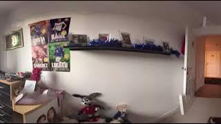 My Room 360