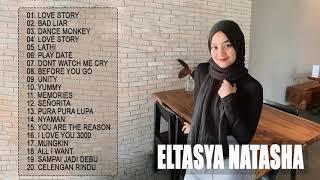 Download Lagu Barat Terbaru 2021 | Kumpulan Lagu Barat Terpopuler dan Enak didengar 2021 Musik Indonesia 2021