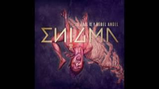 Enigma Feat Anggun Oxygen Red