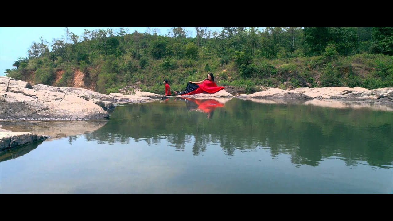 Teen boat movie #4
