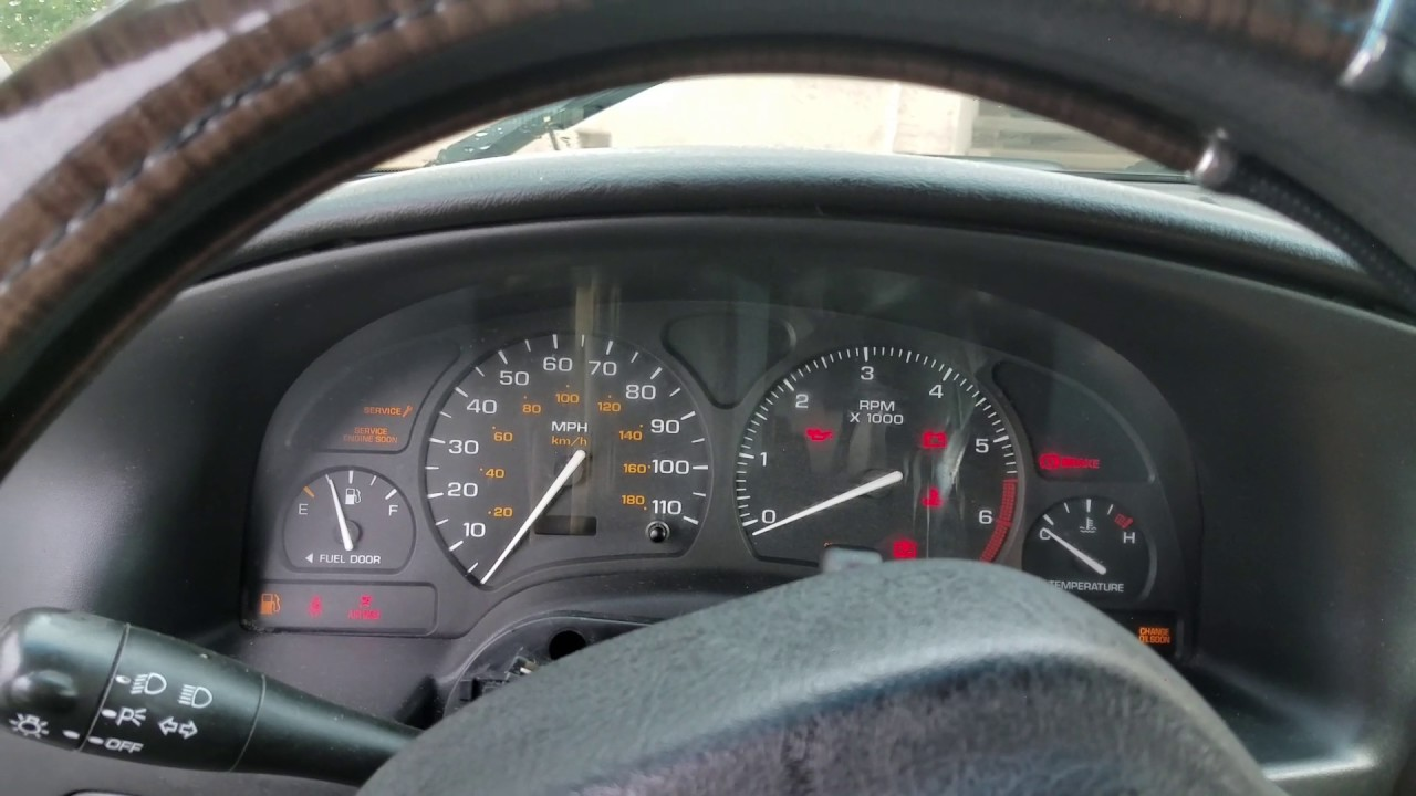 Erfreut 2004 F 150 Motorschaltpläne Ideen - Schaltplan Serie Circuit ...