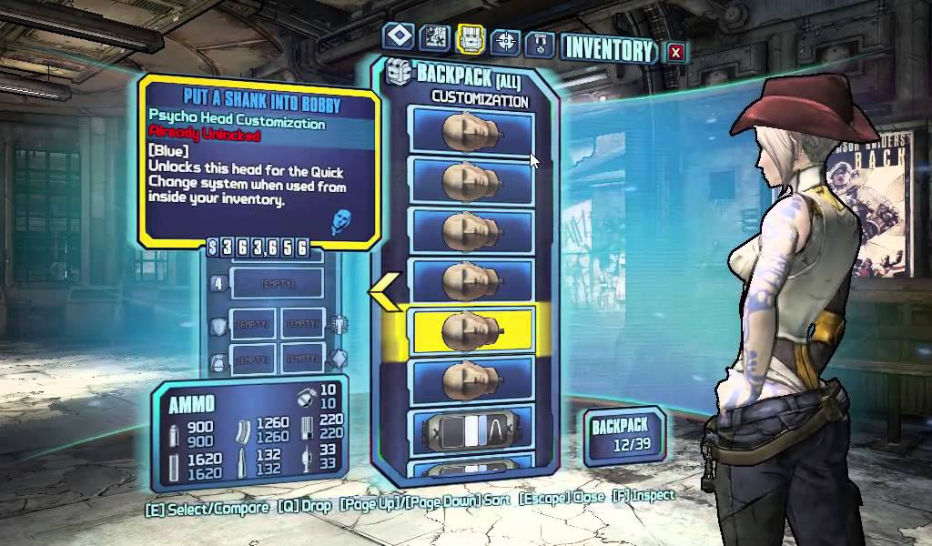 Borderlands 2 v1 8 4 +48 DLC Download