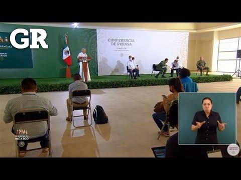 """Óscar Urviola sobre el Congreso: """"Es uno de los peores que ha tenido el país""""из YouTube · Длительность: 34 мин11 с"""