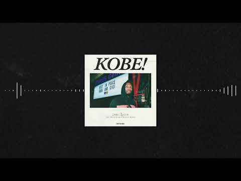 Dame D.O.L.L.A. - Kobe featuring Snoop Dogg and Derrick Milano (Full Track)