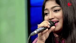 মনের রং লেগেছে    Moner Rang Legeche    Saran    Movie Song    Channel I    IAV