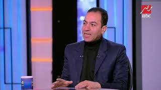 أستاذ تمويل بجامعة القاهرة يكشف مكاسب قرار انخفاض سعر الفائدة