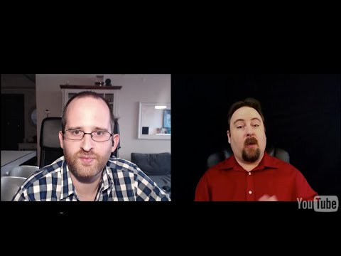 Azon Authority interview with Sean Donahoe