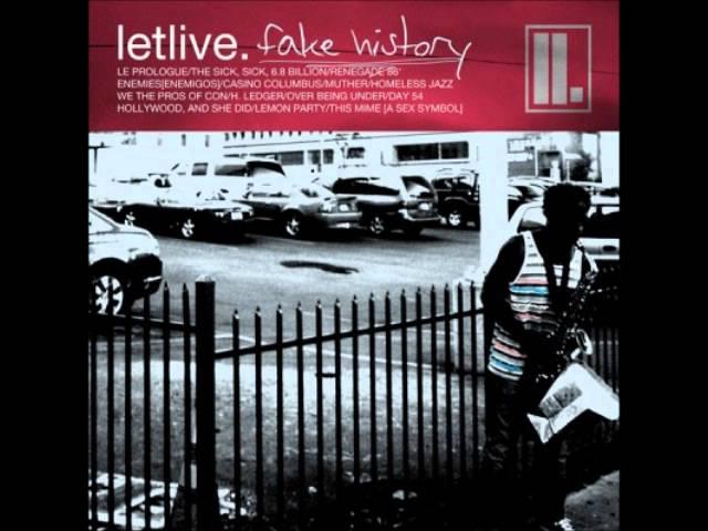 letlive-lemon-party-shoothebowman