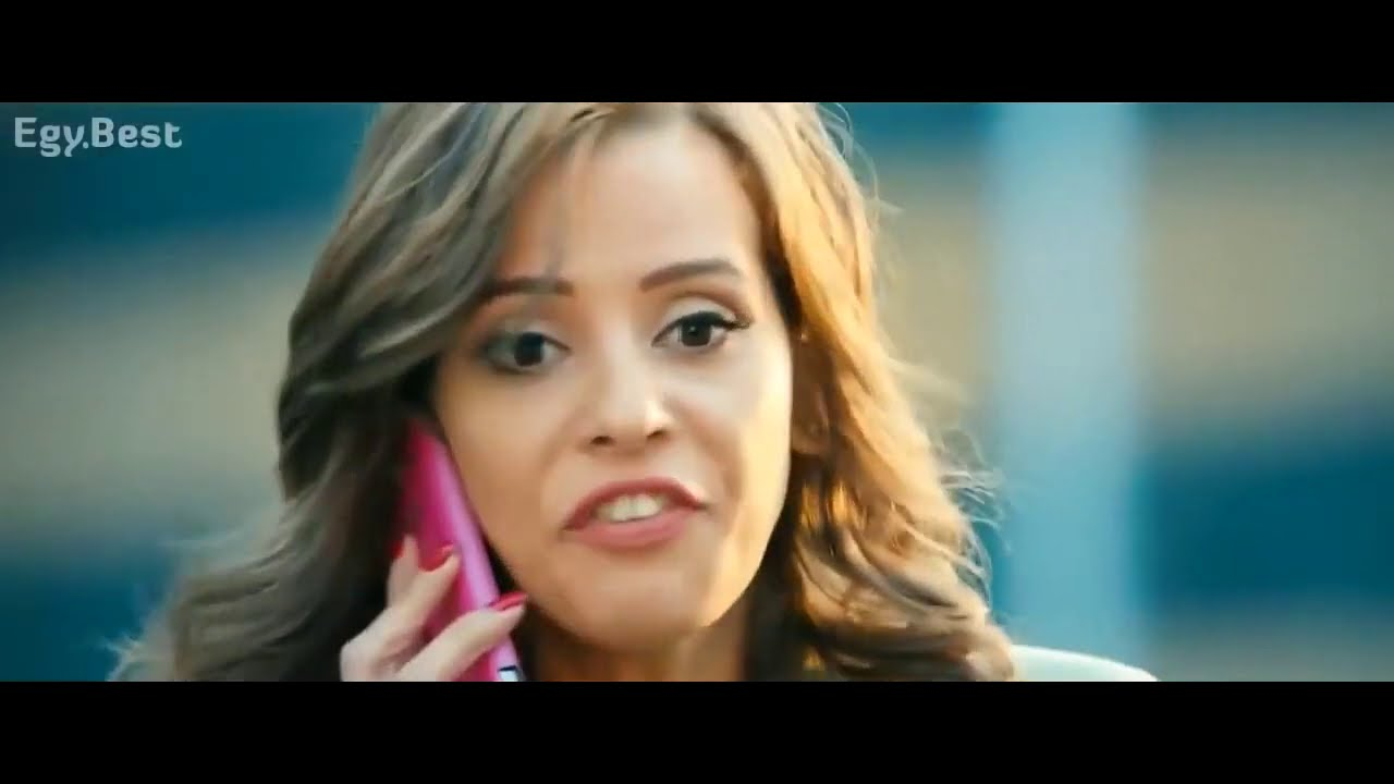 Download فيلم مصري ممنوع وحصري جديد ٢٠٢٠   فيلم عربي     new Egyptian movie 2020