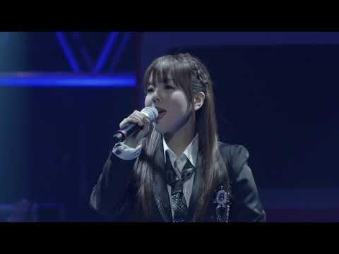 Persona Music Live Mayonaka TV 2012