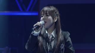 Download Persona Music Live Mayonaka TV 2012