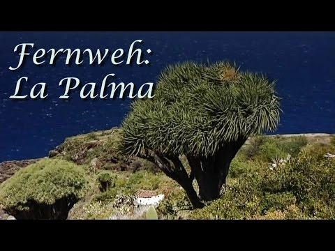 Fernweh: La Palma (2008)