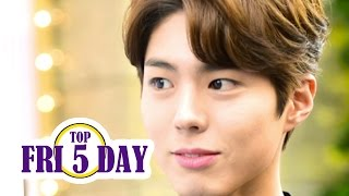 Video Kiss korean drama 2016 - Comic stories korean 2016 | Kiss Scenes ♥ Must Watch ♥ Must Watch Vote Best Kdramas in 2016 http://bit.ly/BestKdrama download MP3, 3GP, MP4, WEBM, AVI, FLV Maret 2018