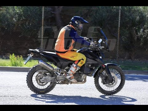 2018 bmw f850gs. wonderful bmw new 2018 model ktm 800 bike adventure in hindi to bmw f850gs y