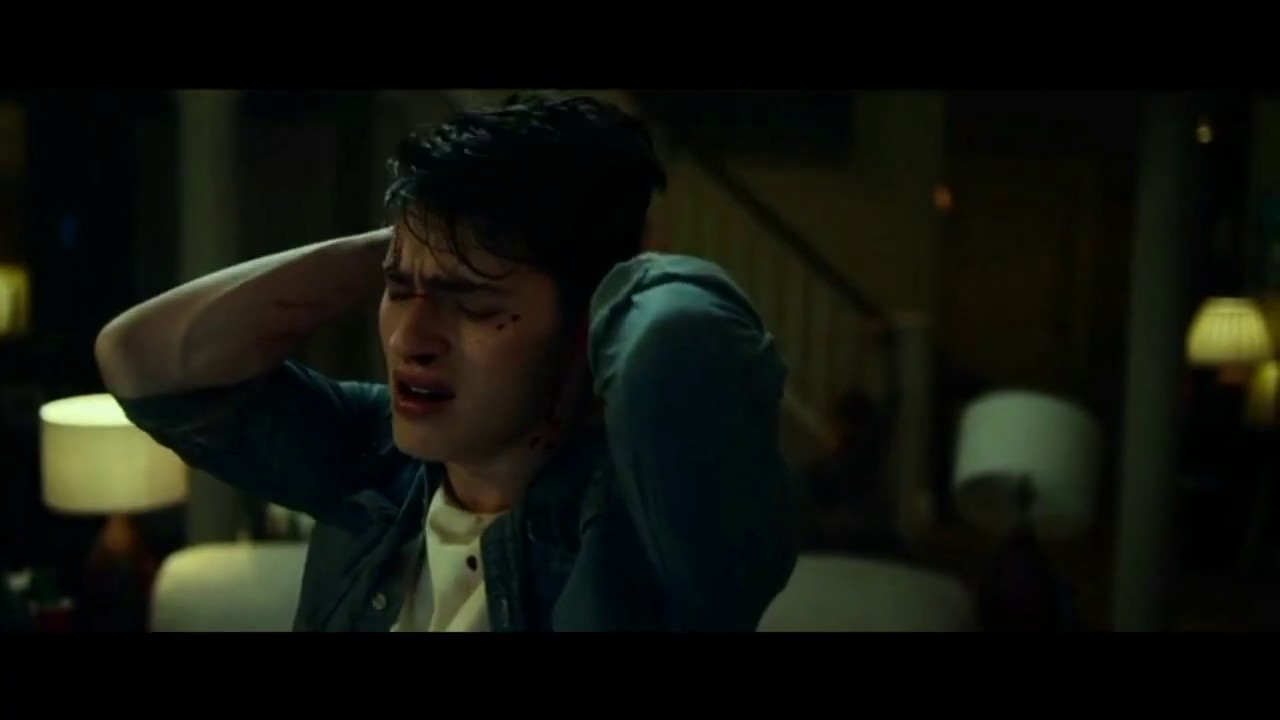Download Don't Hang up   Movie Clip - You have been  pranked.