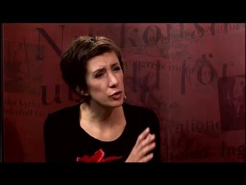 @pravda: Så blir filmåret 2013