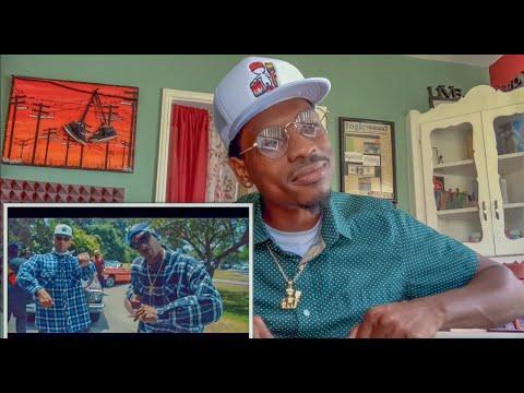 snoop-dogg---countdown-(feat.-swizz-beatz)-(official-video)-|-reaction