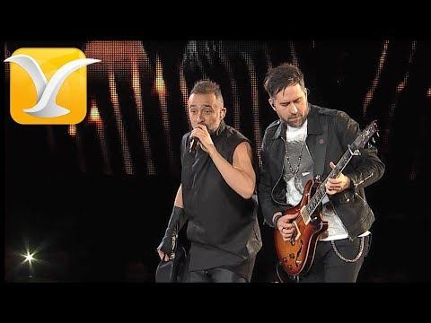 Camila - Solo para ti - Festival de Viña del Mar 2017 HD 1080P