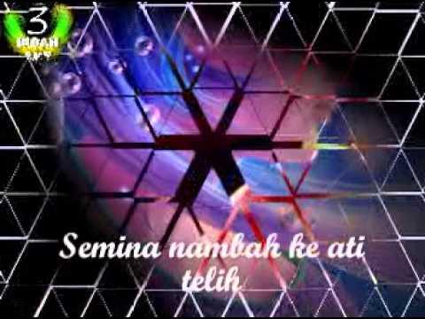 Anang Nitih Asai Ati - Data ~ Lirik ~