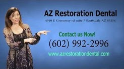 Voted Best Dentist in Scottsdale, Call 602 662 2996, Scottsdale dentist, Teeth Whitening in Scottsda