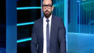 نمبر وان |  المصري لن يذيع مبارته مع الزمالك بسبب مستحقاته المتاخرة عند الشركة الراعية