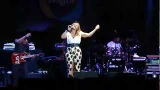 Tamia Beautiful Surprise Live (Mandalay bay)