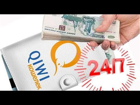 кредит в совкомбанке наличными без справок и поручителей онлайн условия